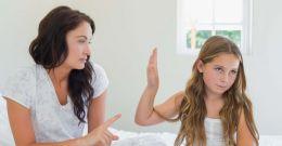 Diqqət çatışmazlığı və hiperaktivlik pozğunluğu olan bir uşaqın valideyni olmaq: