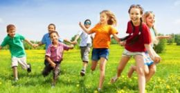 Uşaq və adolesan psixoterapiya