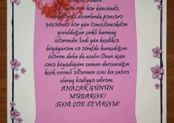 30727691_392740534525485_4034072385232568320_n.jpg